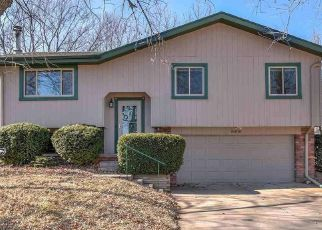 Pre Foreclosure in Omaha 68137 S 136TH ST - Property ID: 1545371708