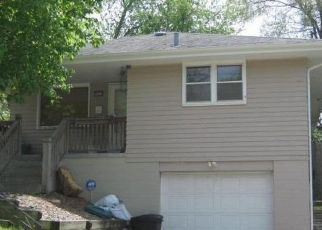 Pre Foreclosure in Omaha 68104 BLONDO ST - Property ID: 1545374776