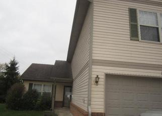 Pre Foreclosure in Englewood 45322 PEPPERWOOD PL - Property ID: 1545403229