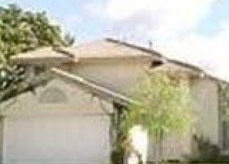 Pre Foreclosure in Highland 92346 WISTERIA CT - Property ID: 1545471111