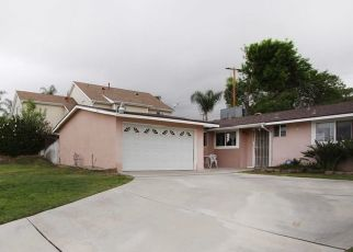 Pre Foreclosure in San Bernardino 92404 ELMWOOD RD - Property ID: 1545510990