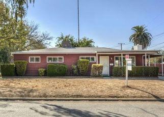 Pre Foreclosure in San Bernardino 92404 ELM AVE - Property ID: 1545536826