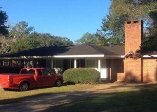 Pre Foreclosure in Satsuma 36572 CLARK CIR E - Property ID: 1545553909