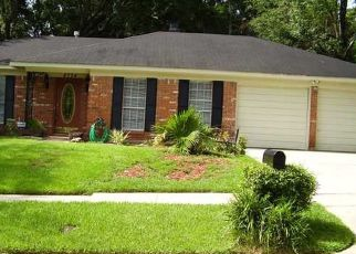 Pre Foreclosure in Mobile 36609 WICKER WAY - Property ID: 1545564858