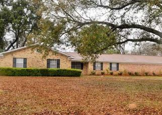 Pre Foreclosure in Grand Bay 36541 BLAKELEY CT - Property ID: 1545580167