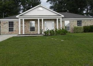 Pre Foreclosure in Theodore 36582 MAGNOLIA TRCE - Property ID: 1545594183