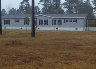 Pre Foreclosure in Wilmer 36587 OLIVIA DR - Property ID: 1545597251