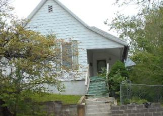 Pre Foreclosure in Hannibal 63401 N 7TH ST - Property ID: 1545619592