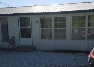 Pre Foreclosure in Moberly 65270 COUNTY ROAD 1245 - Property ID: 1545624863