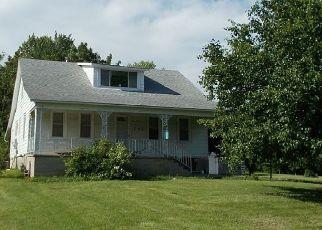 Pre Foreclosure in Sedalia 65301 E 28TH ST - Property ID: 1545646760