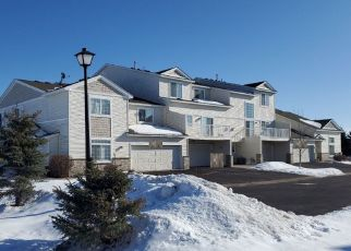 Pre Foreclosure in Osseo 55311 ELM RD N - Property ID: 1545679599