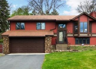 Pre Foreclosure in Inver Grove Heights 55077 ANGUS AVE - Property ID: 1545681793