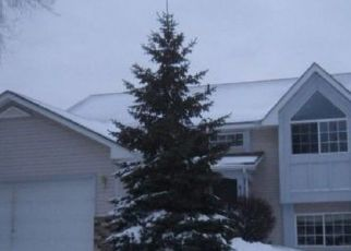 Pre Foreclosure in Inver Grove Heights 55076 DAWN WAY - Property ID: 1545708954