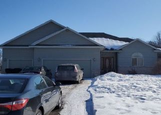 Pre Foreclosure in Anoka 55303 164TH LN NW - Property ID: 1545764117
