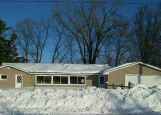 Pre Foreclosure in Saint Paul 55126 ASH ST - Property ID: 1545789977