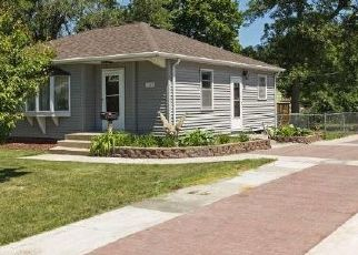 Pre Foreclosure in Minneapolis 55430 KNOX AVE N - Property ID: 1545821499