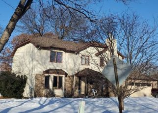 Pre Foreclosure in Minneapolis 55448 128TH LN NW - Property ID: 1545829383