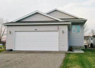 Pre Foreclosure in Winsted 55395 SCENIC CIR - Property ID: 1545843850