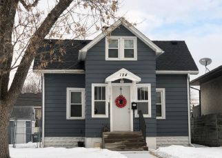 Pre Foreclosure in South Saint Paul 55075 DALE ST W - Property ID: 1545847790