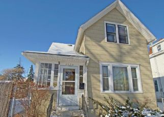 Pre Foreclosure in Minneapolis 55407 CEDAR AVE S - Property ID: 1545854341