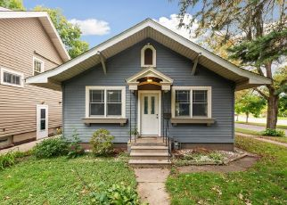 Pre Foreclosure in Saint Paul 55104 PORTLAND AVE - Property ID: 1545868810