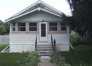 Pre Foreclosure in Saint Paul 55117 MARION ST - Property ID: 1545869682