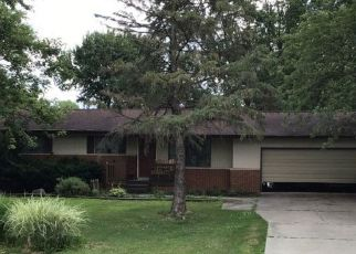 Pre Foreclosure in Swartz Creek 48473 S ELMS RD - Property ID: 1545929686