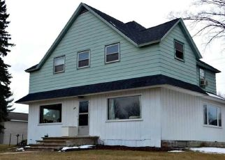 Pre Foreclosure in Norway 49870 NORWAY ST - Property ID: 1545950706