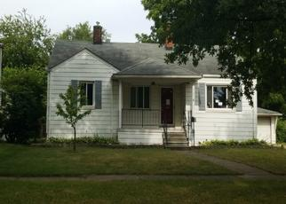 Pre Foreclosure in Warren 48091 CYMAN AVE - Property ID: 1545961206