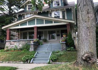 Pre Foreclosure in Grand Rapids 49506 BENJAMIN AVE SE - Property ID: 1545974802