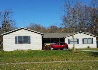 Pre Foreclosure in Ionia 48846 HARRISON ST - Property ID: 1545975670