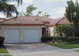 Pre Foreclosure in Miami 33196 SW 147TH ST - Property ID: 1546001510