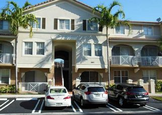Pre Foreclosure in Miami 33174 W FLAGLER ST - Property ID: 1546003253
