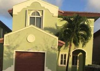Pre Foreclosure in Homestead 33033 NE 41ST AVE - Property ID: 1546012457