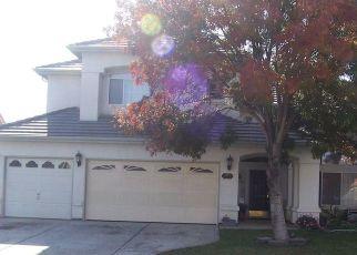 Pre Foreclosure in Los Banos 93635 RIVERSIDE WAY - Property ID: 1546138599