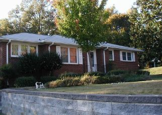 Pre Foreclosure in Greer 29651 ASHMORE ST - Property ID: 1546159618