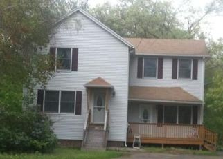 Pre Foreclosure in Chicopee 01020 COLLEGE ST - Property ID: 1546270869