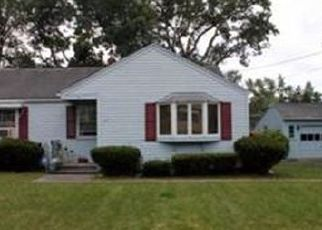 Pre Foreclosure in Springfield 01109 KAY ST - Property ID: 1546286186