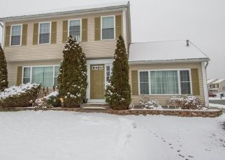 Pre Foreclosure in Springfield 01119 ANNIES WAY - Property ID: 1546288826