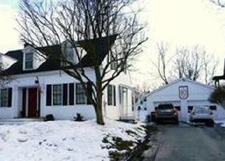 Pre Foreclosure in Randolph 04346 MAPLE ST - Property ID: 1546323865
