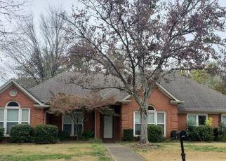 Pre Foreclosure in Owens Cross Roads 35763 QUARTER LN SE - Property ID: 1546373795