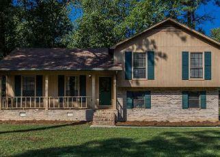 Pre Foreclosure in Madison 35757 ITA ANN LN - Property ID: 1546382996