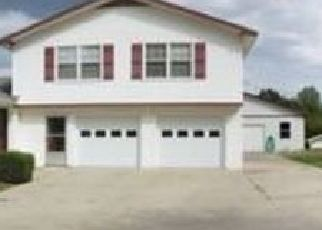 Pre Foreclosure in Athens 35613 BARTLETT RD - Property ID: 1546389554