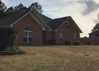 Pre Foreclosure in Athens 35613 HORSESHOE BND - Property ID: 1546397431