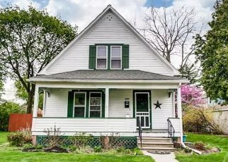 Pre Foreclosure in Maumee 43537 E DUDLEY ST - Property ID: 1546438608