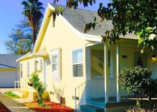 Pre Foreclosure in Bakersfield 93304 V ST - Property ID: 1547057911