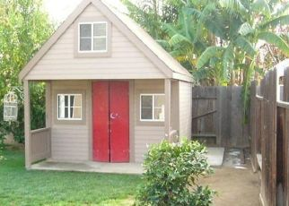 Pre Foreclosure in Bakersfield 93312 WINDY RIDGE DR - Property ID: 1547091178