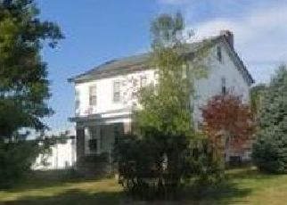 Pre Foreclosure in Brookville 47012 WHITCOMB RD - Property ID: 1547163900