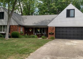 Pre Foreclosure in Madison 47250 ELMHURST DR - Property ID: 1547169133