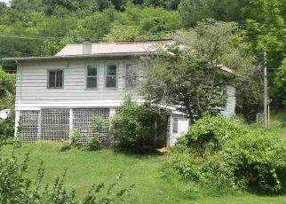 Pre Foreclosure in Cannelton 47520 N 7TH ST - Property ID: 1547186217